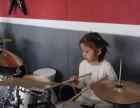 哈尔滨少儿鼓世界欢迎您 电子鼓爵士鼓非洲鼓印度鼓军鼓等培训