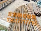 上林最大钢管脚手架租赁公司