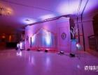 福州婚庆公司 婚礼跟拍摄像 新娘化妆跟妆