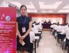 广西贵港哪里纹绣师培训比较好-本色纹绣学院
