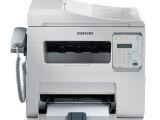 石家庄三星打印机维修,三星复印机硒鼓加粉换墨,取卡纸