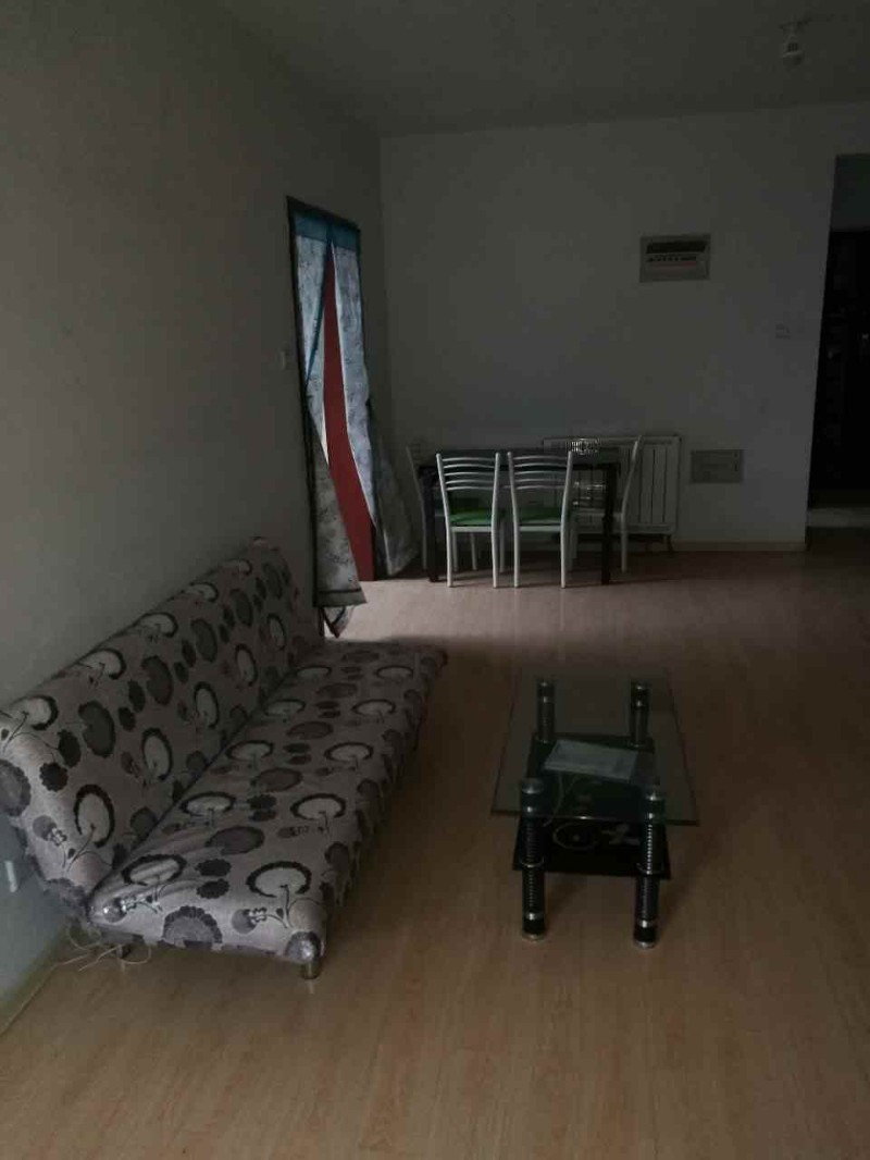 段庄广场 天山绿洲 3室 2厅 148平米 整租