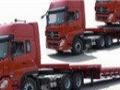 角美设备托运-诏安大件运输,南靖-长泰工程机械运输