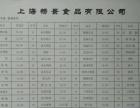 全上海熟食生产及批发配送