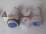 北京地区优质防爆插头 防爆插座供应商 无火花型大电流插头插座