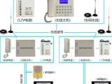 品牌电梯无线对讲厂家,电梯无线数字对讲,电梯无线三五方通话