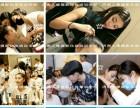 济南新娘跟妆学习,婚礼跟拍摄影师培训