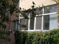 出售傲城小区19号楼 2室1厅 住宅