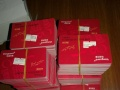 长期大量高价回收礼品卡购物卡商通卡易通卡话费卡加油卡