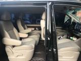 郴州东江湖旅游包车5-11座车商务车