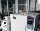 四川铁环检专业室内空气检测,甲醛检测,笨检测,
