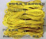 惠州专业硅胶发热线,碳纤维发热线,铝箔发热片