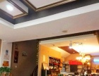 开发区多年老店转让,盈利中,特色餐厅,烧烤店