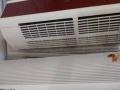 二手空调低价出售