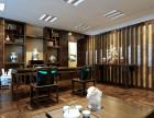 武昌办公室装修 办公写字楼装修 企业展厅会议室装修找里予果