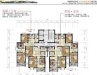 金葡萄家园小区 个人房产91m²2室2厅 出售