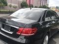 奔驰E级2015款 E 260 L 2.0T 自动 运动豪华型(