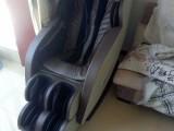 按摩椅跑步机维修保养,上门安装,移机拆装服务