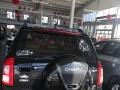 奇瑞 瑞虎 2011款 1.6S 手动 豪华型
