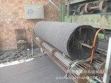 厂家直销家具防护毛毡 运输毛毡 包装毛毡 10吨起批