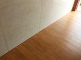 天津瓷砖美缝公司 地砖美缝 瓷砖美缝施工