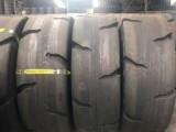 三包一年路面机械铲车压路机轮胎26.5-25