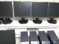 低价处理i7电脑4套