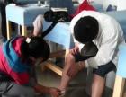 湖南专业针灸理疗培训学习班