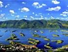 黄石仙岛湖凉快嘛,武汉周边团建夏天,团队去避暑拓展夏季
