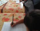 南京江宁暑假艺术小托班 周末艺术精品班火热报名中