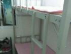 床位短租包空调日租23元10日起租上沙地铁A口90米