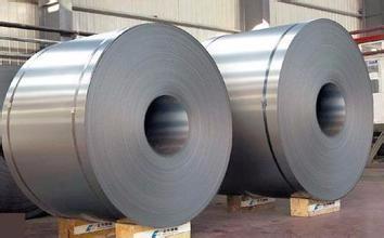 马钢镀锌板价格,最新马钢镀锌板批发价格