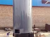 河南永興鍋爐集團供應立式生物質熱風爐