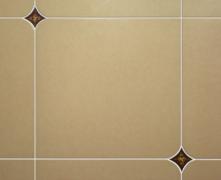 专业瓷砖美缝 各种缝隙打玻璃胶 壁布封边 打胶