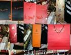 大量批发月饼,月饼礼盒,红酒和红酒礼盒