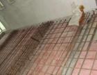 连江倒楼板,倒水泥,soho户型倒楼板