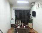 博仕后公馆3室2厅2卫130平米