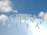 成都企业管理能力提升培训机构