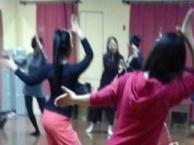 北京舞蹈一卡通,成人少儿舞蹈培训连锁。暑假班特惠