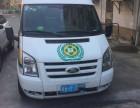 四川重慶成都瀘州巴中市救護車出租長途120轉運病人服務
