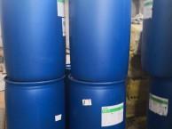 高价回收咸阳地区各种塑料桶油桶废旧塑料各种成品物资