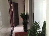 龙岗布吉中心区合建小产权房 精装现房长龙雅苑