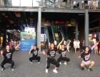 海口爵士舞 流行明星韩舞 暑假班少儿街舞 MV舞蹈