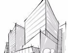 建筑资质怎么办理