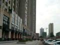 中兴路名门世家小区 商业街卖场 200平米