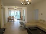 庆云 4室 2厅 138平米 出售