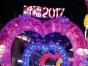 曲靖3到30米圣诞树出售梦幻灯光节出租供应全国各地