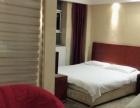 湖心南路酒店式公寓长期对外出租