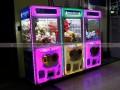 新款儿童益智投币电玩娱乐游艺设备厂家兰州游戏机怎么卖?
