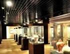 苏州观古文物有限公司怎么样,苏州观古文物有限公司口碑